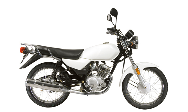 Image Result For Yamaha Drive