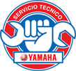 Logotipo Yamaha Technical Academy